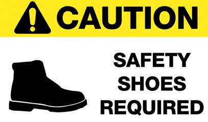 Chaussures de sécurité S1, S1P, S2 y S3 - Safety Shoes Today