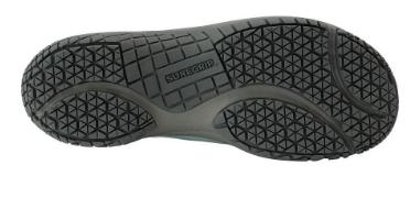 O1, O1P, O2 und O3 Arbeitsschuhe - Safety Shoes Today