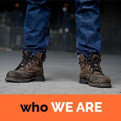 banner-who-we-are-safety-shoes-today