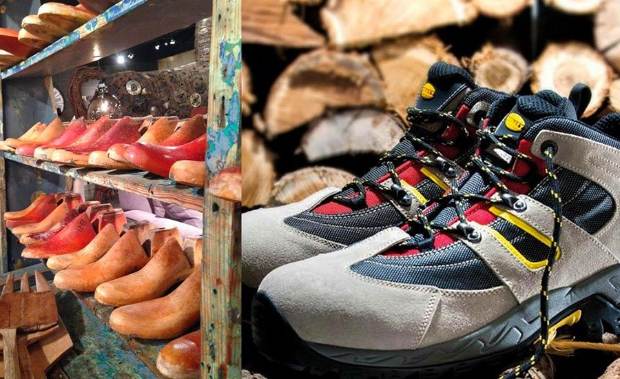 Marcature-delle-calzature-professionali---requisiti-aggiuntivi-e-resistenza-antiscivolo-safetyshoestoday