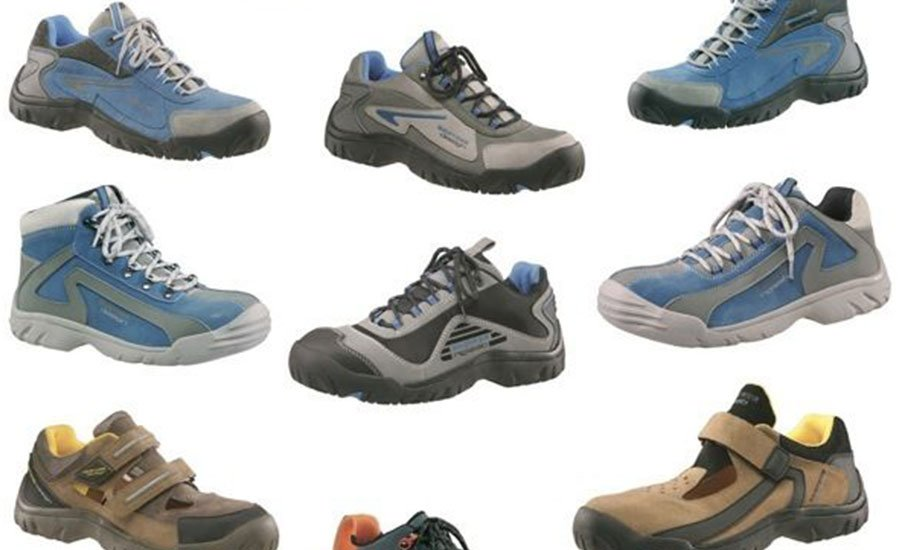 Marcature-di-sicurezza-safetyshoestoday