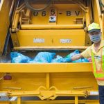 Safety shoes for waste management - safetyshoestoday