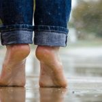 Why is comfort so important for your feet safetyshoestoday