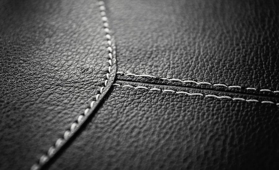 Zapatos de seguridad: los métodos de fabricación y los tipos de cuero - Safety Shoes Today