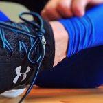 Safety shoes and ergonomics - safetyshoestoday