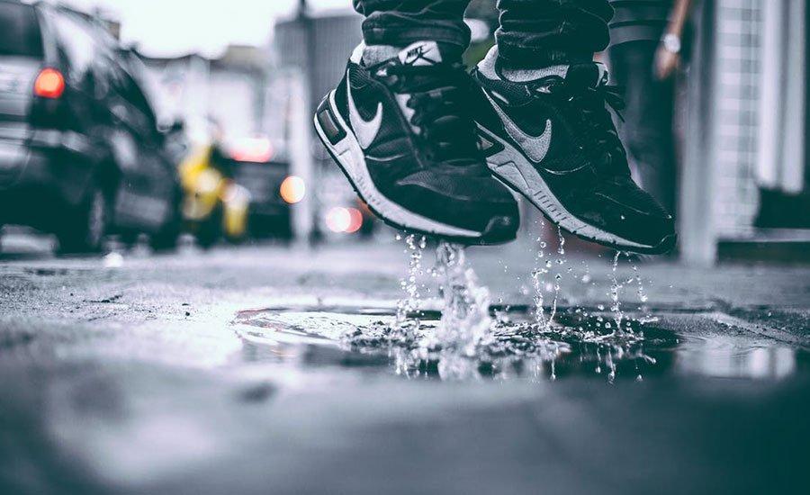Le calzature di sicurezza devono essere cambiate? - Safety Shoes Today