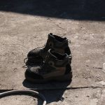 Hybrid safety shoes - safetyshoestoday