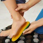 Rock Fall Sicherheitsschuhe - Safety Shoes Today