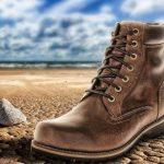 Scarpe antinfortunistiche con suola in PU gomma safetyshoestoday