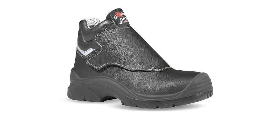 Type de travail - Safety Shoes Today