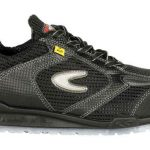 The best safety footwear for drivers - Safety Shoes Today