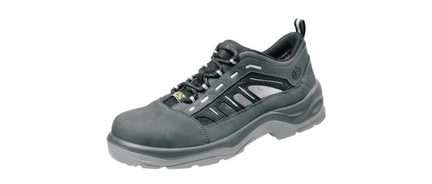 Bata Industrials safety shoes
