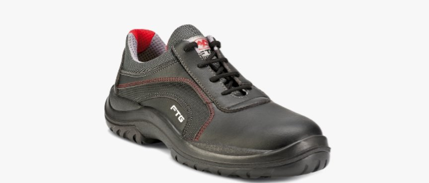 Marques - Safety Shoes Today
