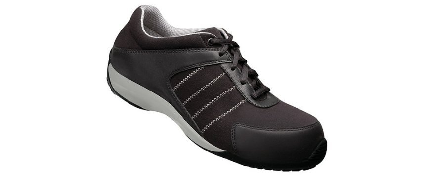 Scarpe antinfortunistiche Honeywell