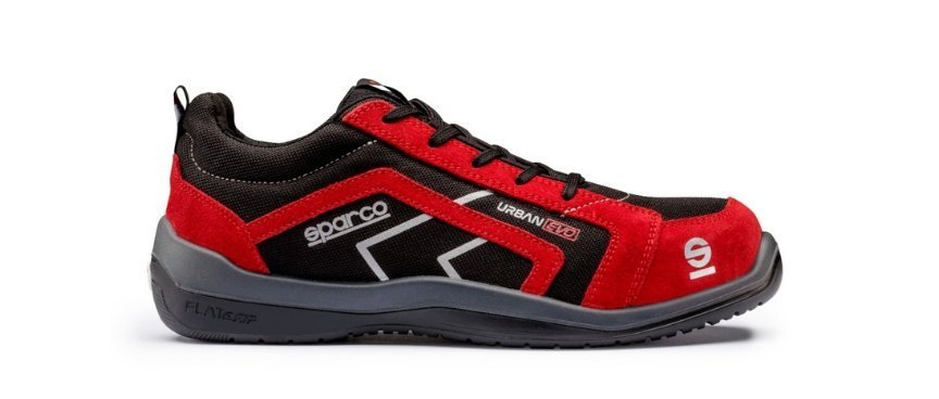 Marche - Safety Shoes Today