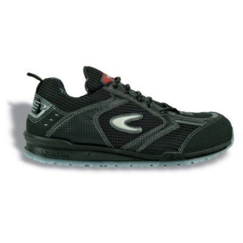 COFRA PETRI S1P SRC - Safety Shoes Today