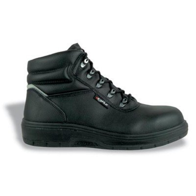The best safety shoes for special works