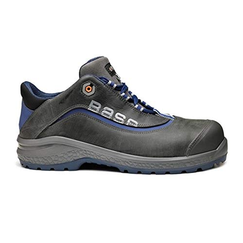The best safety shoes for every need