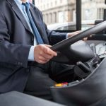 The best safety footwear for asphalt works - Safety Shoes Today