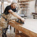 scarpe antinfortunistiche per carpentieri safetyshoestoday