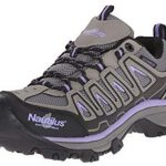 Reebok Safety Shoes - Safety Shoes Today