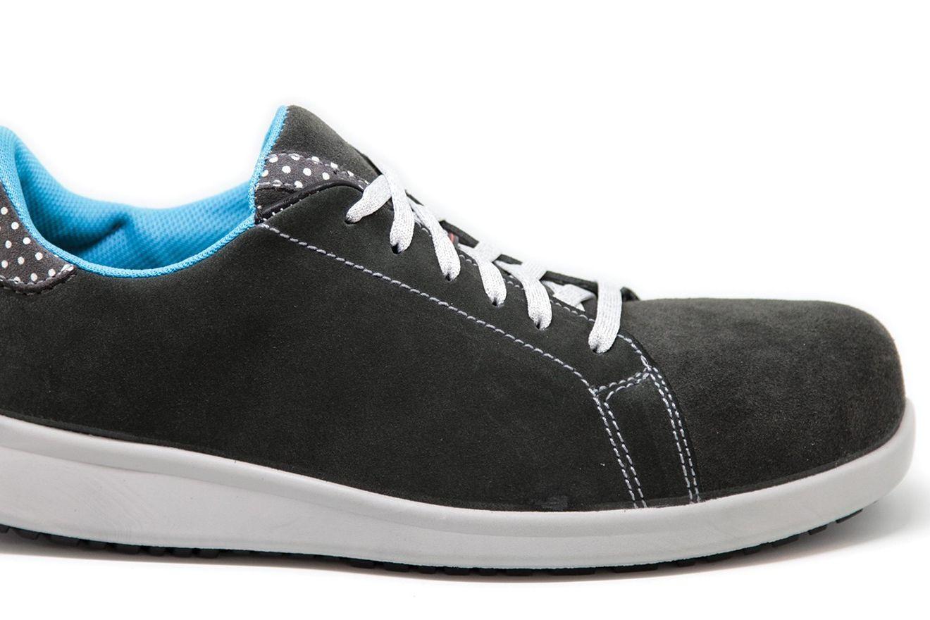 Les meilleures chaussures de sécurité S3 sur Amazon - Safety Shoes Today