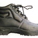 Italian safety shoes - Safety Shoes Today