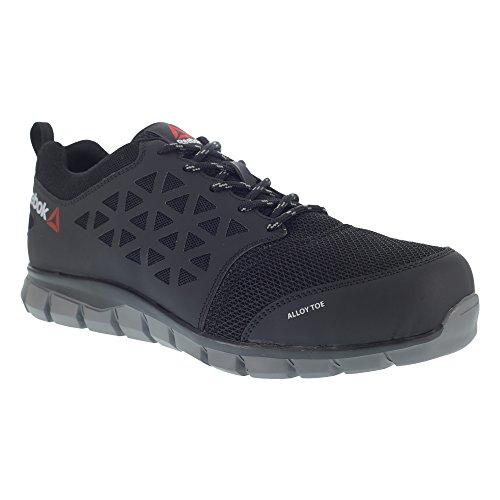 La importancia del peso del calzado de seguridad - Safety Shoes Today