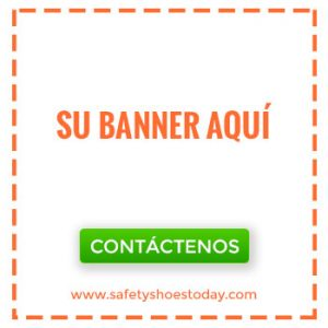 Calzado de seguridad contra el dolor lumbar - Safety Shoes Today