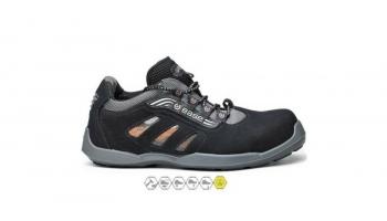 Chaussures de sécurité ESD
