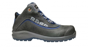 S3 Safety shoes