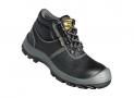 Zapatos de seguridad SRC