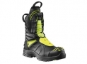 HAIX Safety Shoes