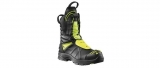 HAIX Safety Footwear