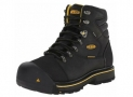 Keen Utility Safety Shoes