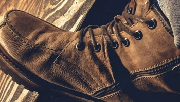 13 puntos que se deben comprobrar para escoger los perfectos zapatos profesionales