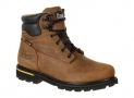 Rocky Safety Shoes