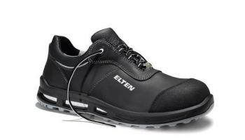 Elten safety shoes