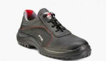 Ftg safety shoes