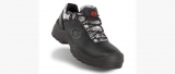 Heckel safety shoes