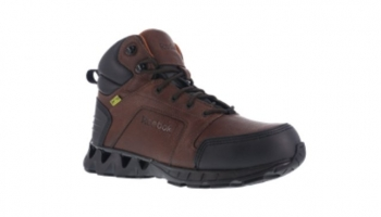 Reebok work safety shoes