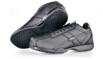 Shoes for Crews safety shoes