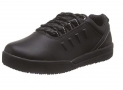Les meilleures chaussures de travail sans coquille sur Amazon