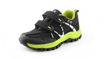 Static Dissipative safety shoes SD