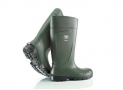 Bekina Safety Boots