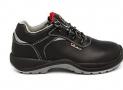 Chaussures de sécurité Exena