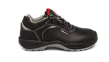 Exena Safety Shoes