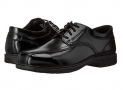 Florsheim safety shoes