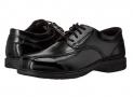 Florsheim safety shoes