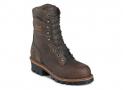 Chippewa Safety Shoes